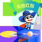 金昌网站建设